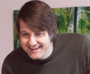 Jörg Steinmann