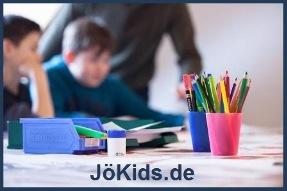 Kinderbetreuung Wiesloch